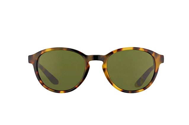 MARC O'POLO Eyewear 506100 60 perspective view