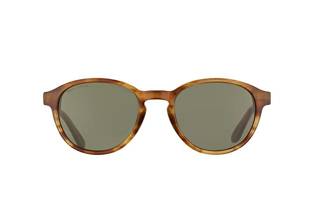 MARC O'POLO Eyewear 506100 80 Stockiste En Ligne Meilleure Vente Pas Cher Sortie D'usine Pas Cher En Ligne Faible Coût Pas Cher En Ligne GAtemtuF