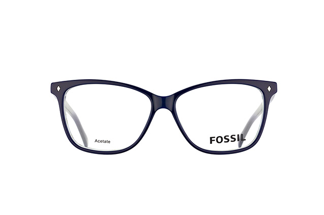 Fossil FOS 6011 GW9 perspective view