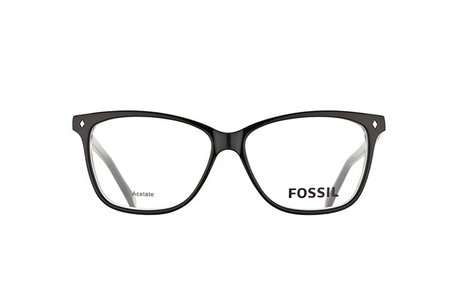 Fossil FOS 6011 GW7 perspective view