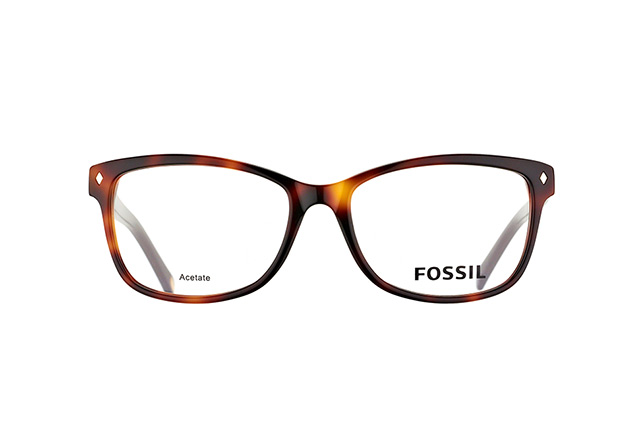 Fossil FOS 6040 HH4 perspective view