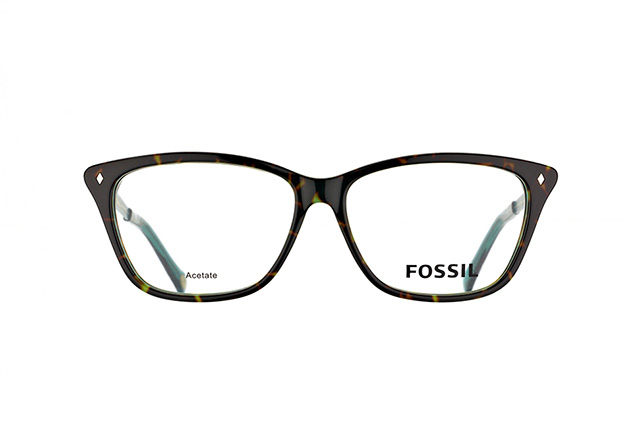 Fossil FOS 6031 UIF perspective view