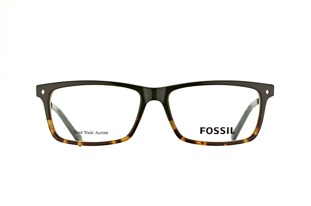 Fossil FOS 6032 UHI perspective view