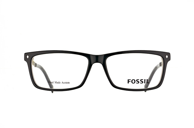 Fossil FOS 6032 UGY perspective view