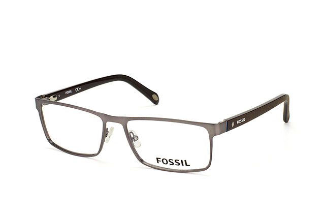 Fossil FOS 6026 R5E perspective view