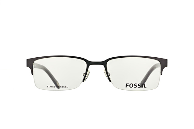Fossil FOS 6024 10G perspective view