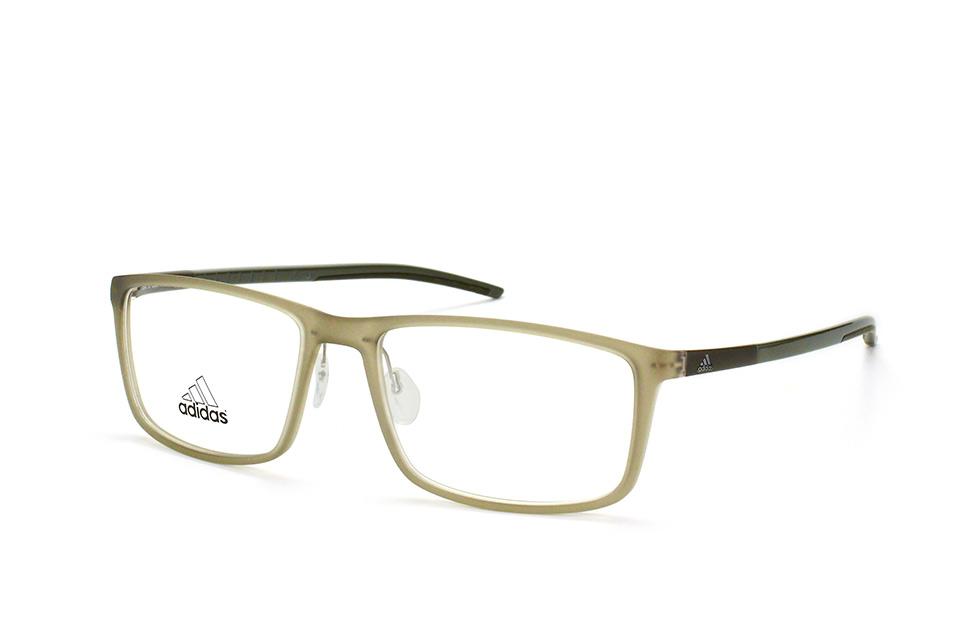 Adidas A 6059 AF46/10
