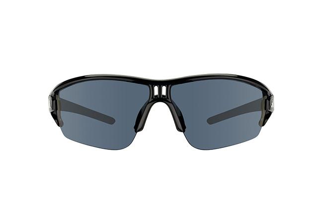 Vente Classique adidas Evil Eye A 403/00 6065 Jeu Confortable Q8amEQk5sG