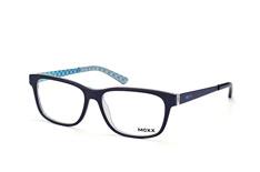 mexx-5339-100-square-brillen-dunkelblau