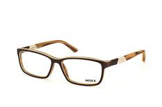 mexx-5336-100-rectangle-brillen-havana