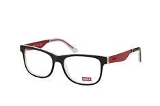mexx-5649-400-square-brillen-schwarz