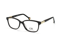 Carolina Herrera VHE 659 0700 small