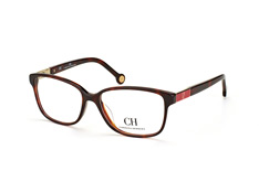 Carolina Herrera VHE 659 09XK small