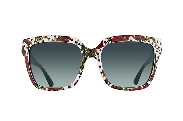 Dolce&Gabbana DG 4234 2977/8G perspective view