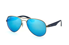Ray-Ban RB 3523 029/55 small