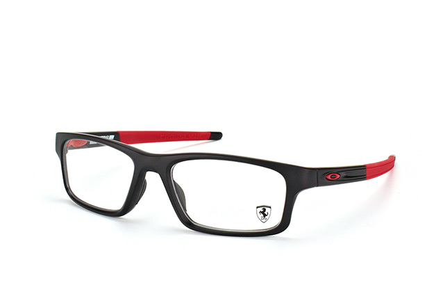Oakley Crosslink Pitch OX 8037 15 vue en perpective