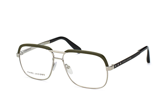 Marc Jacobs MJ 632 L0X vista en perspectiva