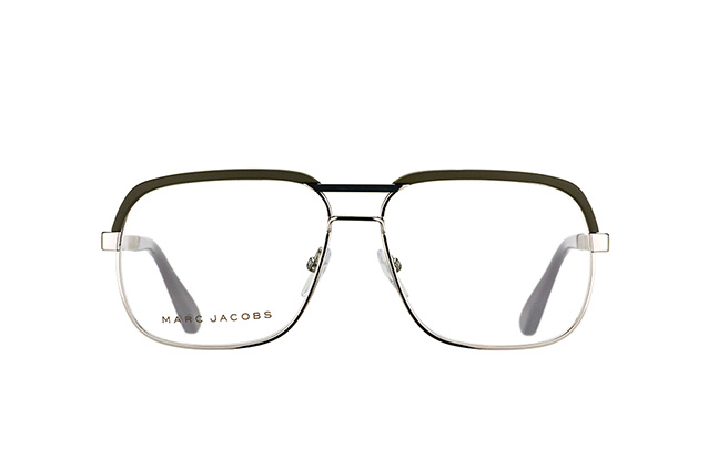 Marc Jacobs MJ 632 L0X perspective view