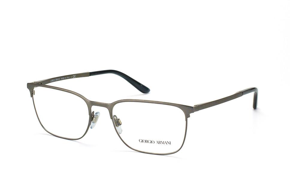 Giorgio Armani AR 5054 3121