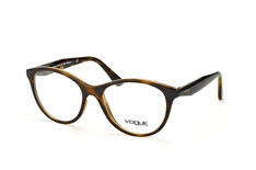 VOGUE Eyewear Adriana Lima VO 2988 W656 small