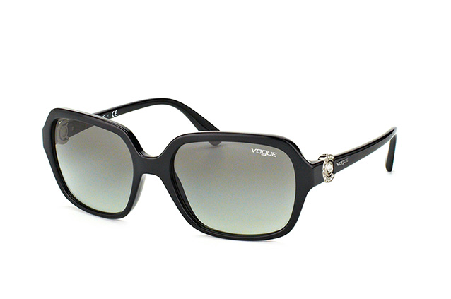 VOGUE Eyewear VO 2994-SB W44/11 perspective view