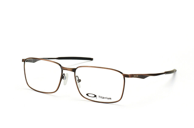 Oakley Wingfold OX 5100 04 perspective view