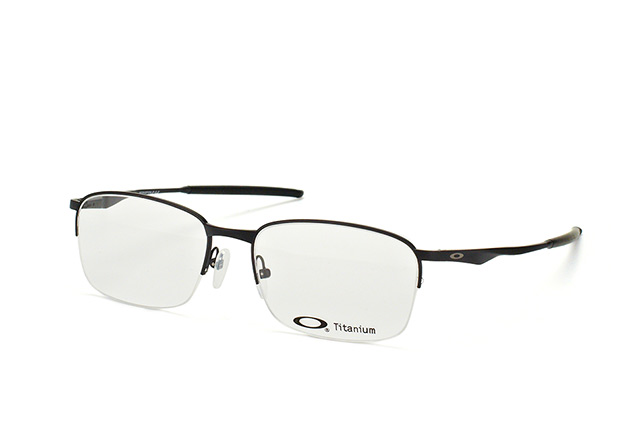 Oakley Wingfold OX 5101 01 perspective view