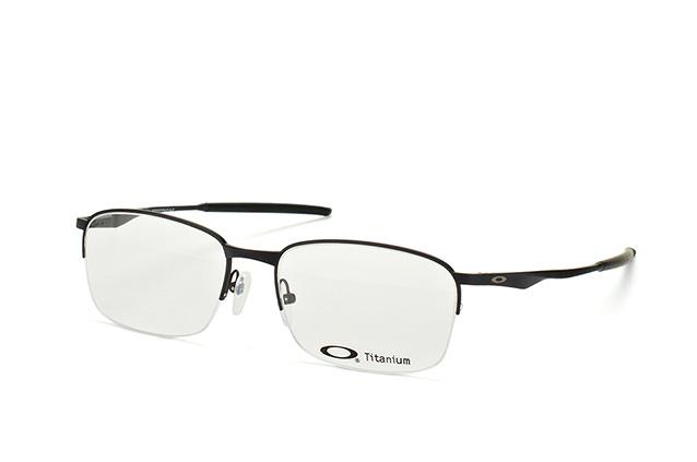 ed86948e008 ... Oakley Glasses  Oakley Wingfold OX 5101 01. null perspective view ...