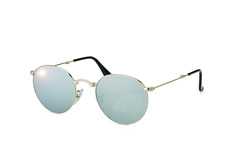 Ray-Ban RB 3532 003/30 small klein