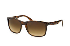 Ray-Ban RB 4232 710/13 small