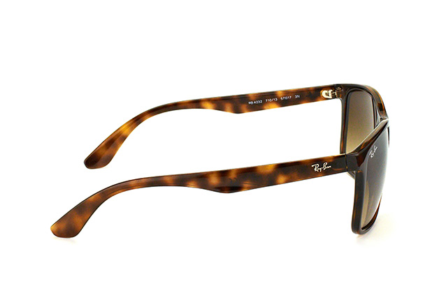 Ray-Ban RB 4232 710/13 vista en perspectiva