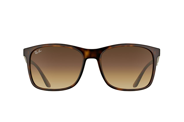 Ray-Ban RB 4232 710/13 perspective view