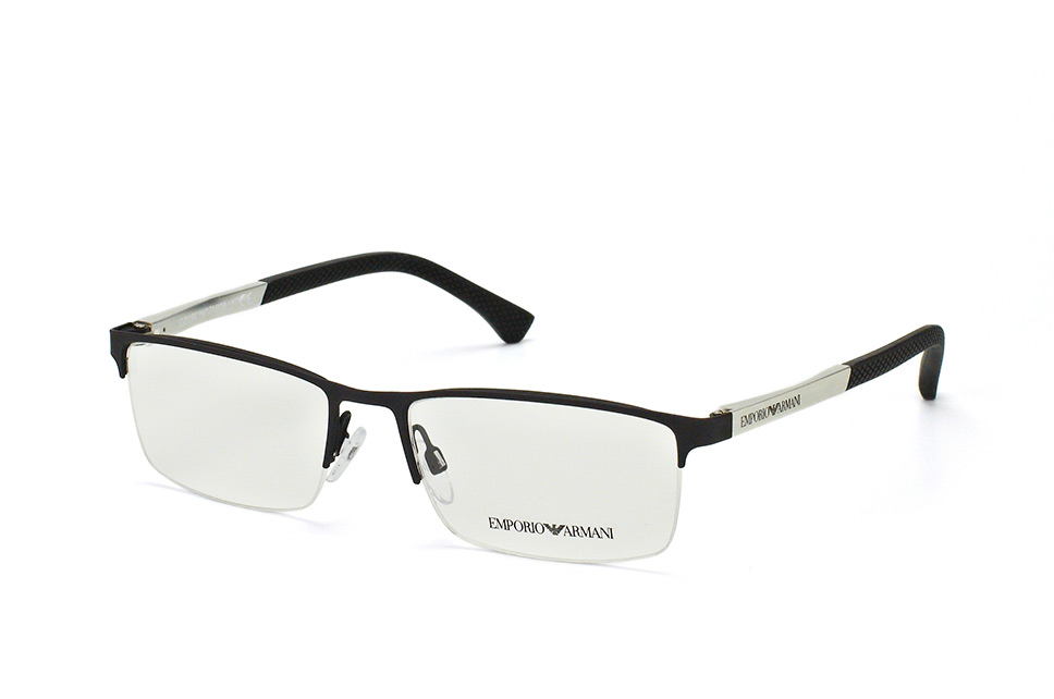 classic style best quality look out for Emporio Armani EA 1041 3094