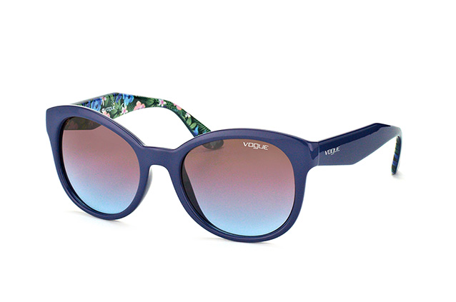 VOGUE Eyewear VO 2992-S 2325/48 perspective view