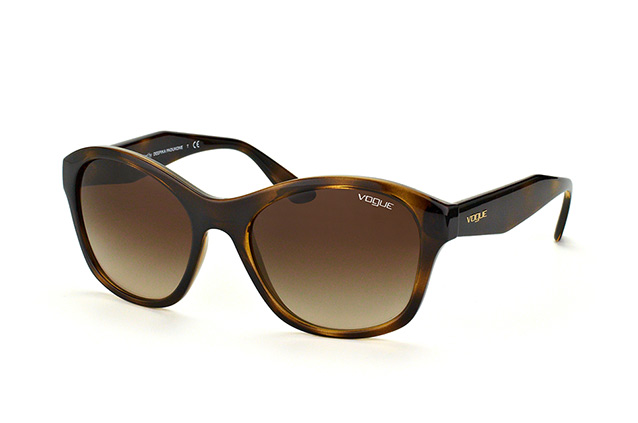VOGUE Eyewear VO 2991-S W656/13 perspective view
