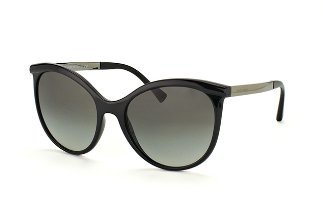 899f9dd5ace ... Giorgio Armani Sunglasses  Giorgio Armani AR 8070 5017 11. null  perspective view ...