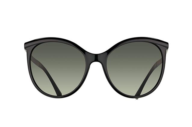 b60361c1915 ... Giorgio Armani Sunglasses  Giorgio Armani AR 8070 5017 11. null  perspective view  null perspective view  null perspective view