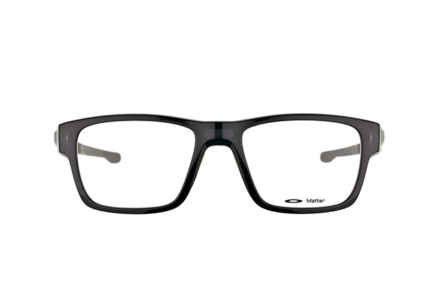 Oakley Splinter OX 8077 04 perspective view