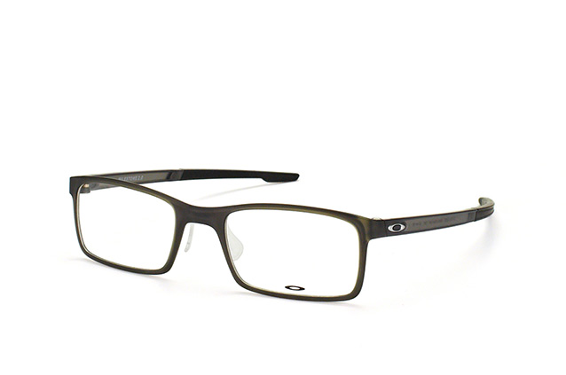 Oakley Milestone OX 8047 02 perspective view