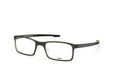 oakley-milestone-ox-8047-02-rectangle-brillen-schwarz