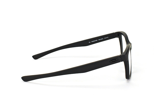 078ce306be ... Oakley Glasses  Oakley Fenceline OX 8069 06. null perspective view   null perspective view ...