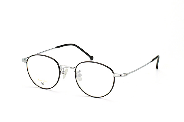 Mister Spex Collection NT 1023 01 Perspektivenansicht