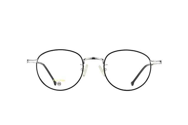 Mister Spex Collection NT 1023 01 vue en perpective