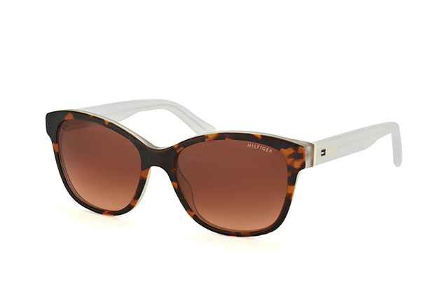Tommy Hilfiger TH 1363/S K2W63 perspective view