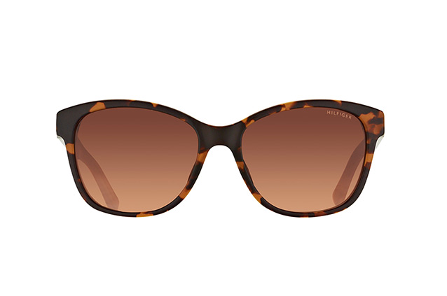 Tommy Hilfiger TH 1363/S K2W63 vista en perspectiva