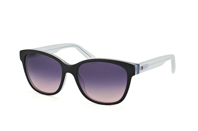 Tommy Hilfiger TH 1363/S K2RO9 perspective view