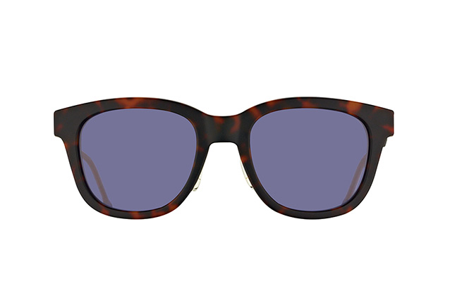 Tommy Hilfiger TH 1352/S K0372 perspective view