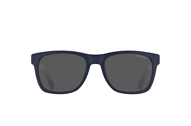 Tommy Hilfiger TH 1360/S K56Y1 perspective view