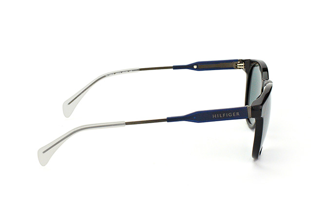 Tommy Hilfiger TH 1350/S JW9T4 perspective view