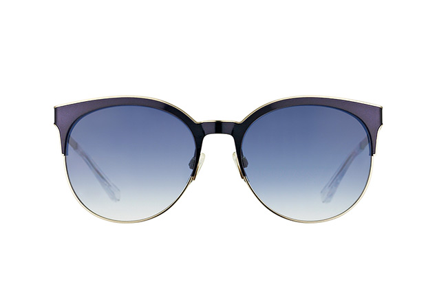 Tommy Hilfiger TH 1358/S K20IT perspective view